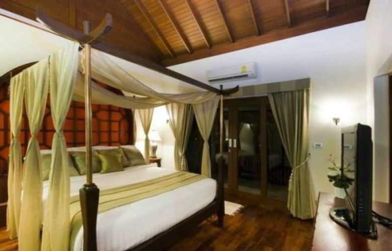 Pawanthorn Villa Samui - Room - 28
