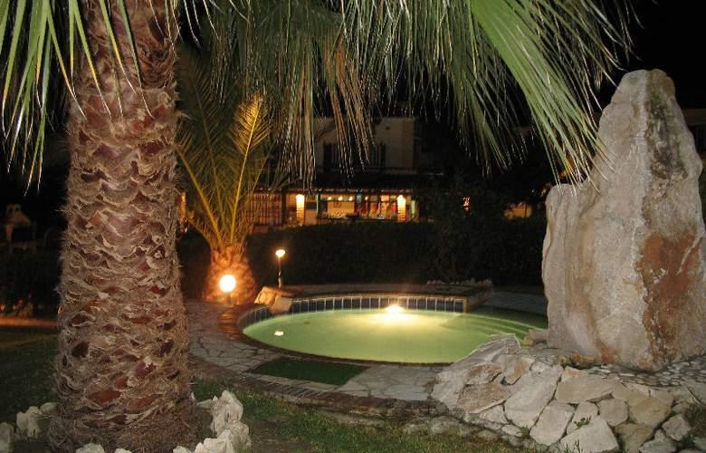 Anagenessis Village - Hotel - 4