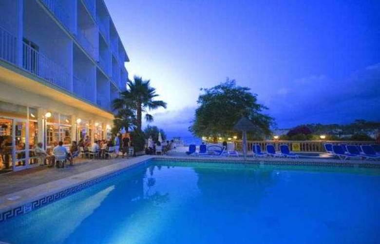 Panoramic - Hotel - 2