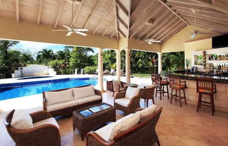 Battaleys Mews Barbados - Bar - 7
