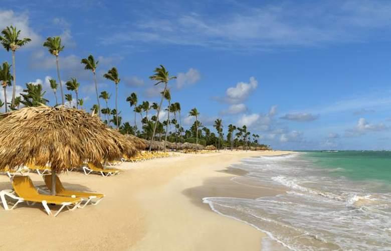 Iberostar Dominicana - Beach - 27