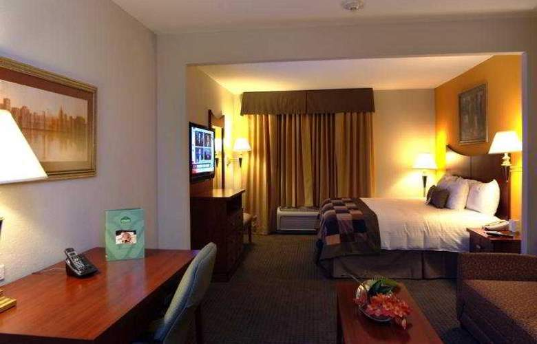 Wingate by Wyndham Chihuahua - Room - 4