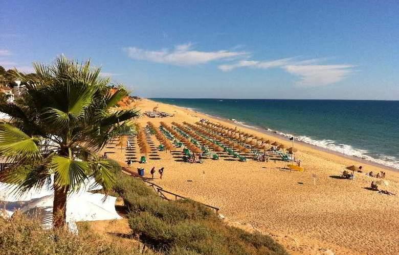 Solgarve - Beach - 1