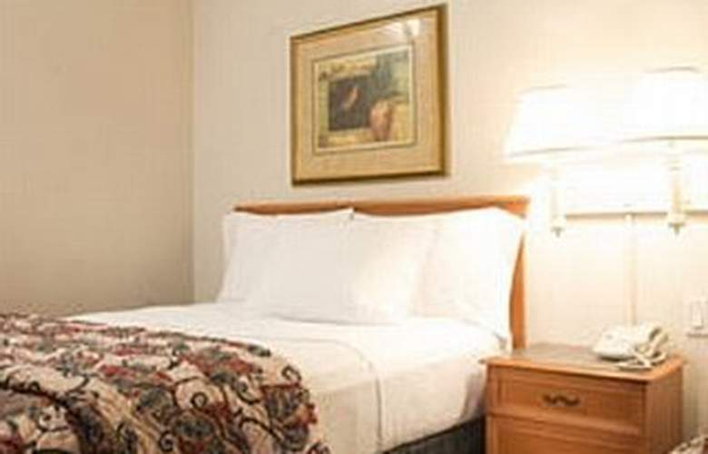 La Quinta Inn New Orleans West Bank - Room - 2