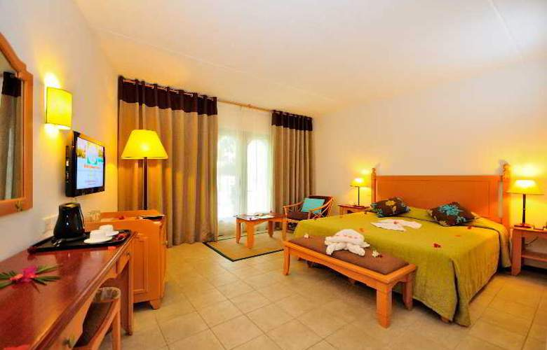 Casuarina Resort & Spa - Room - 9