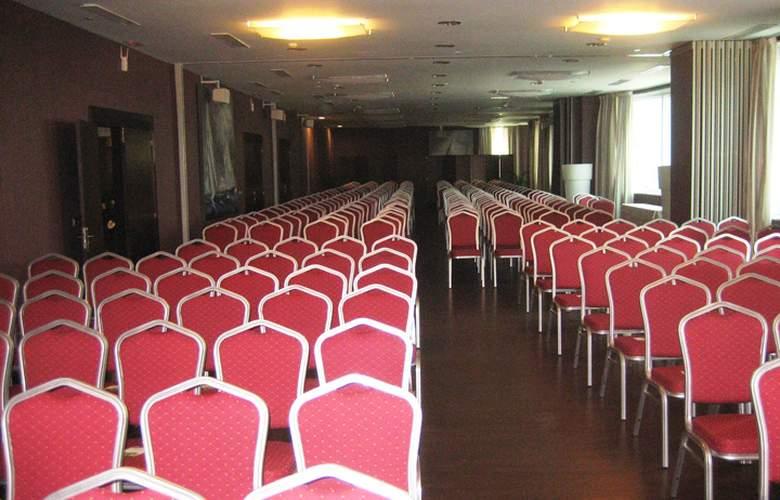 Asset Torrejón - Conference - 3