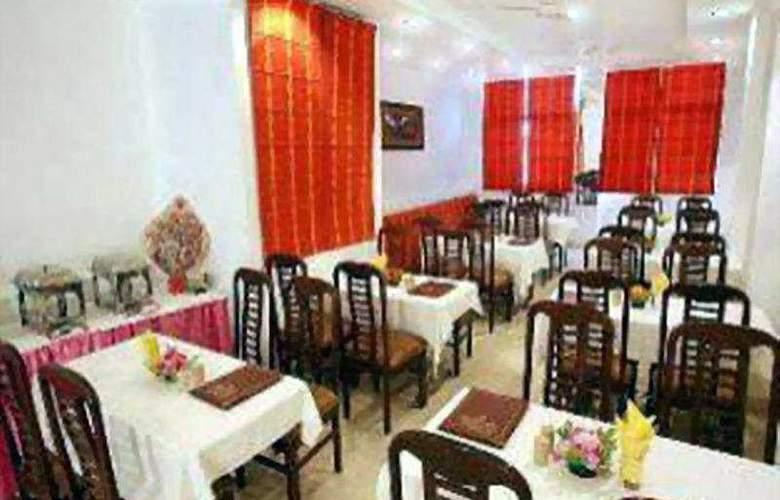 Omni - Restaurant - 4