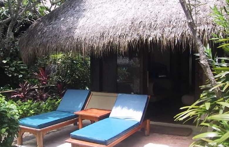 Novotel Bali Benoa - Hotel - 0