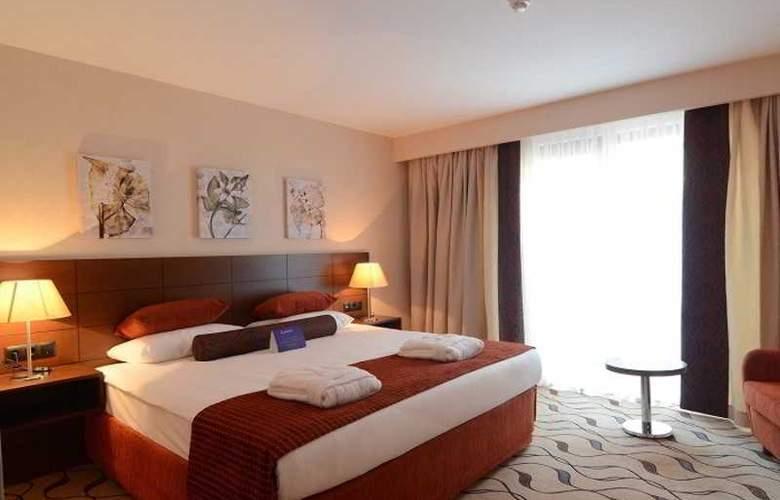 Listana - Room - 25