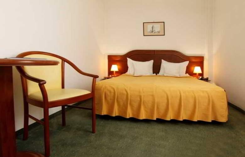 Parc Sibiu - Room - 13