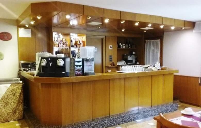 Eth Solan - Restaurant - 9