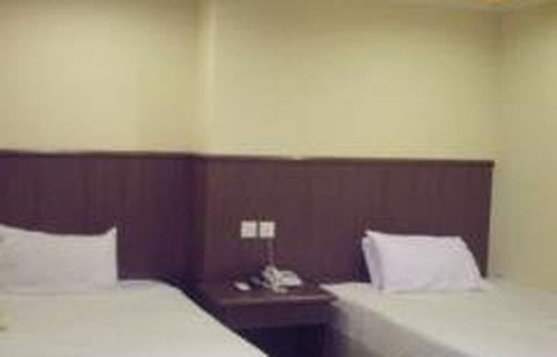 WING SING HOTEL - Room - 3