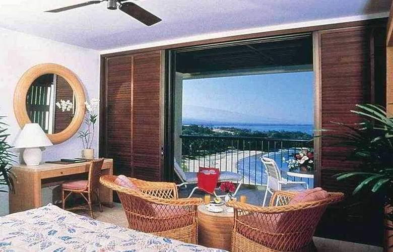 Mauna Kea Beach Hotel - Room - 3