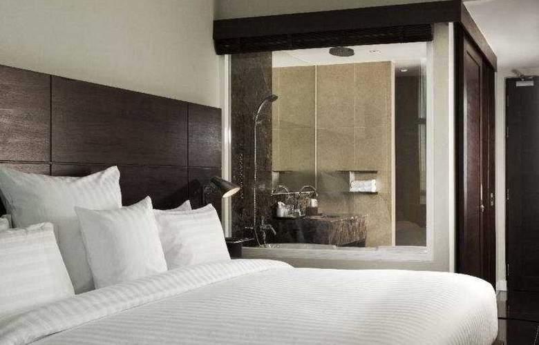 S31 Sukhumvit Hotel - Room - 7