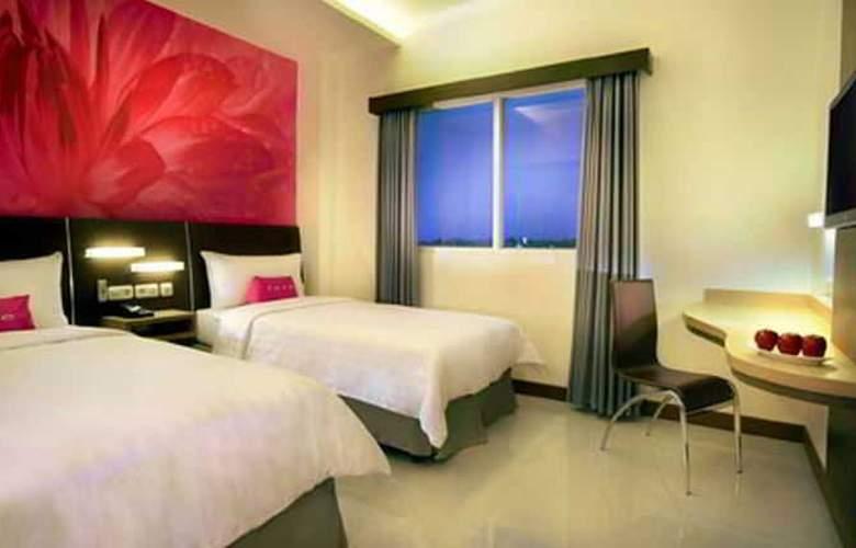 Favehotel Kusumanegara - Room - 9