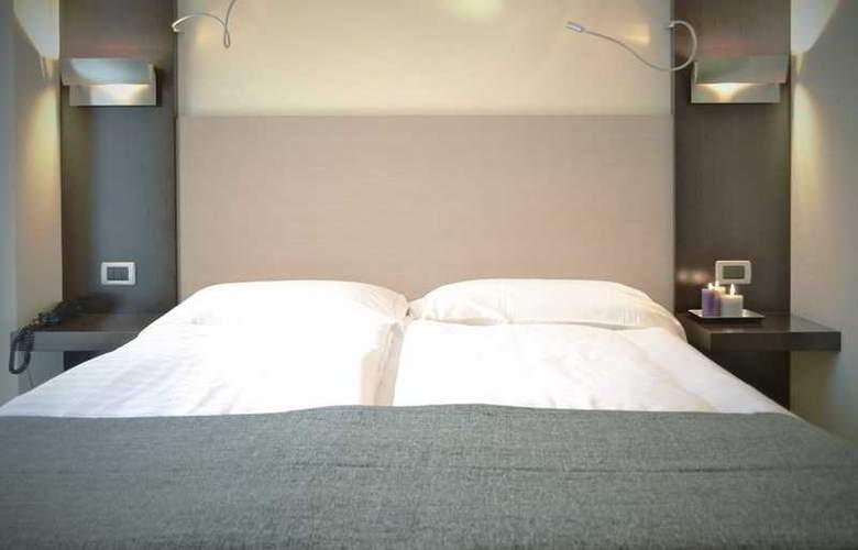 Luise - Room - 15