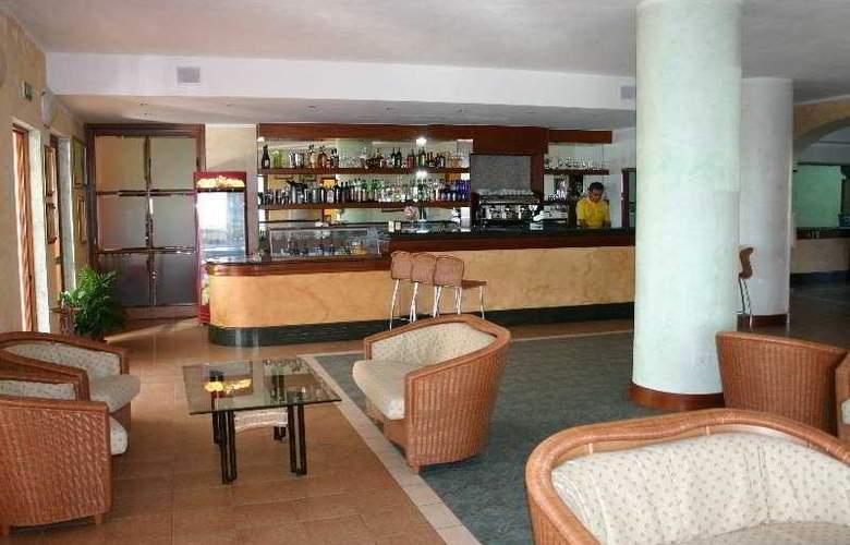 Nyce Sport Club Village - Bar - 5
