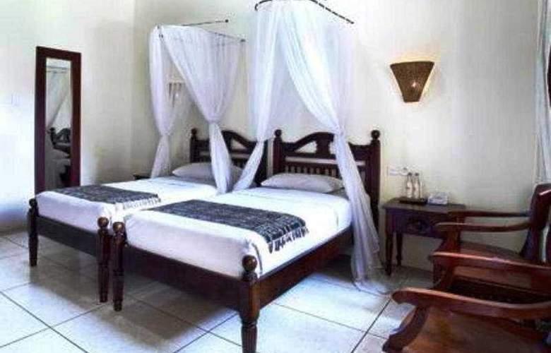 Grand Bali Mulia Villa - Room - 6