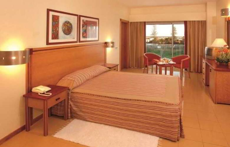 Maria Nova Lounge - Room - 13