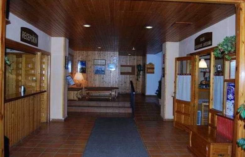 Midi - Hotel - 0
