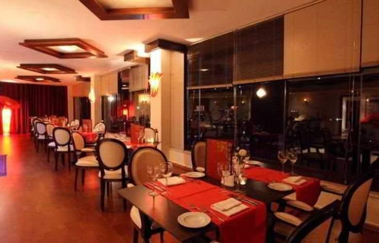 Nevros - Restaurant - 5