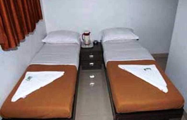 Marol Residency - Room - 0