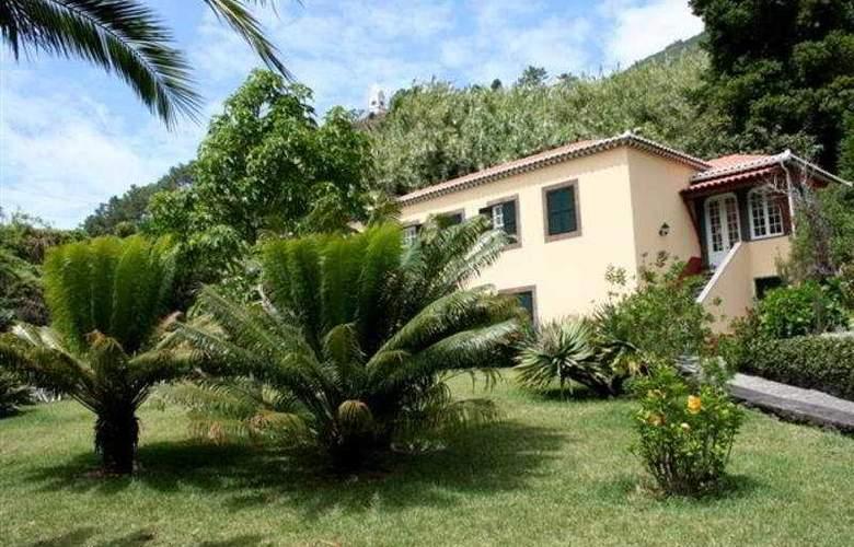 Casa Da Piedade - Hotel - 0