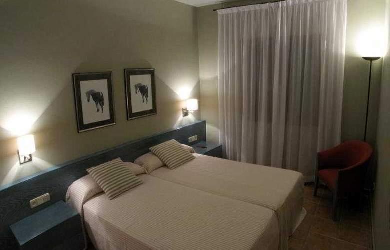 HG Cala Llonga - Room - 8