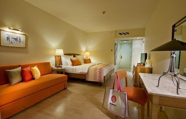 Barut Hotels Hemera - Room - 14
