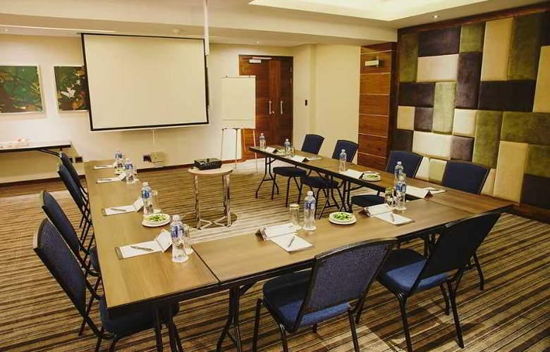 Premier Hotel Midrand - Conference - 2