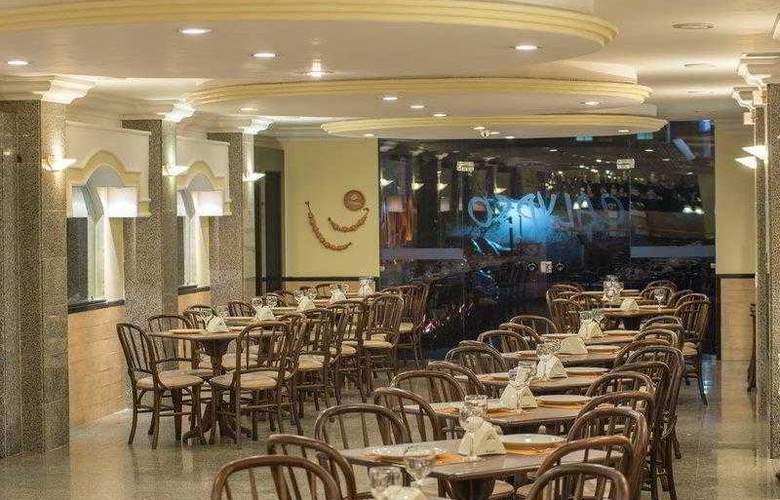 Caicara - Hotel - 10