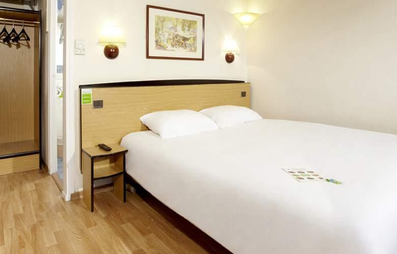 Campanile Albi Centre - Room - 4