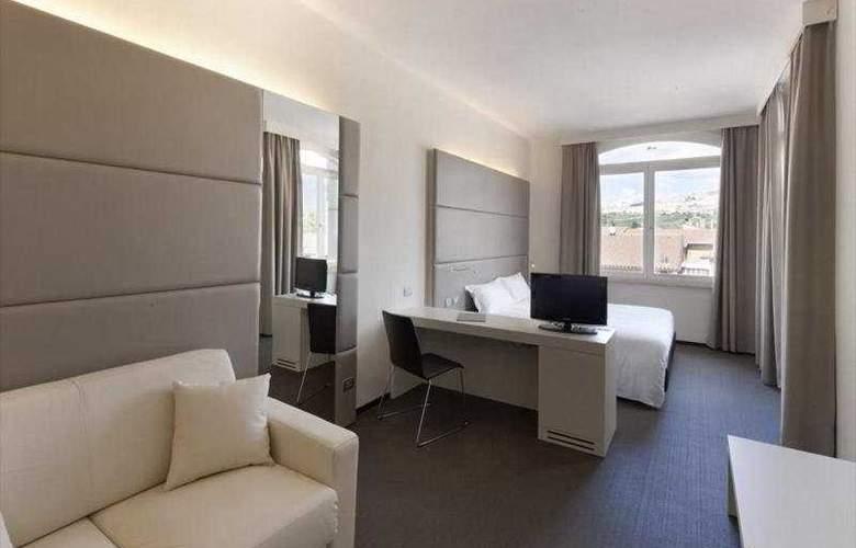 Ora Hotel Cenacolo - Room - 6