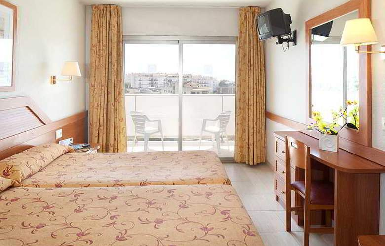 H TOP Royal Star - Room - 13