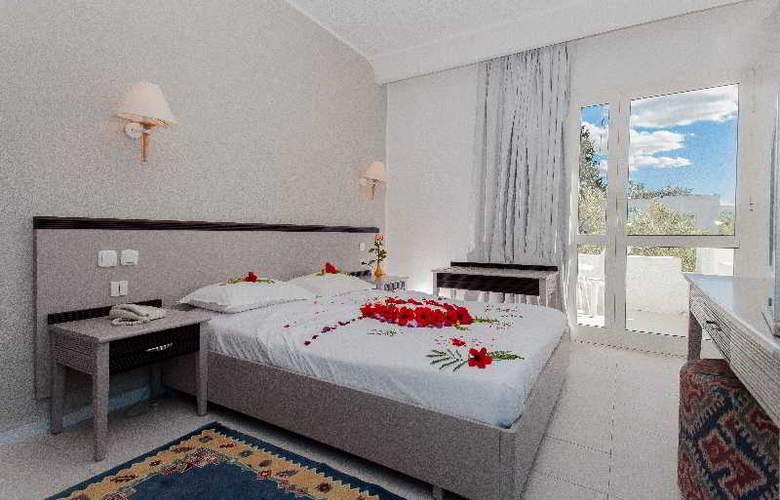 El Mouradi Club Selima - Room - 8