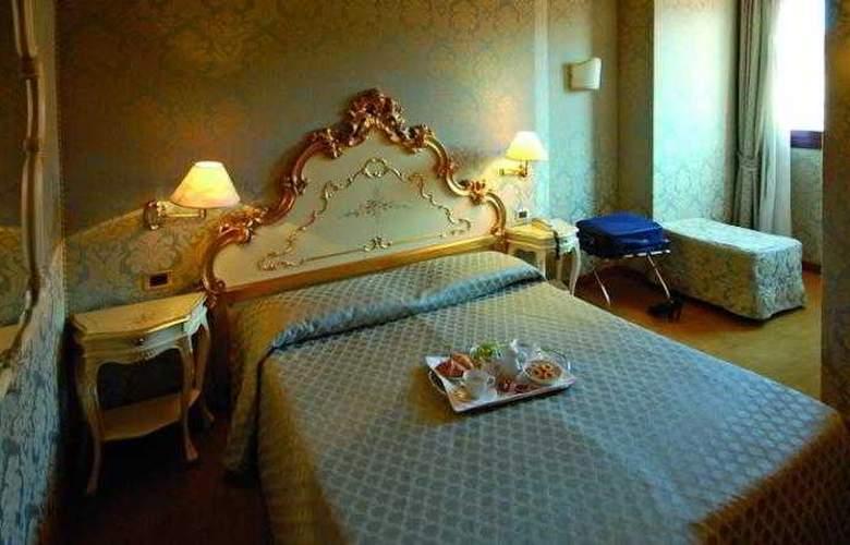 Torino - Room - 6