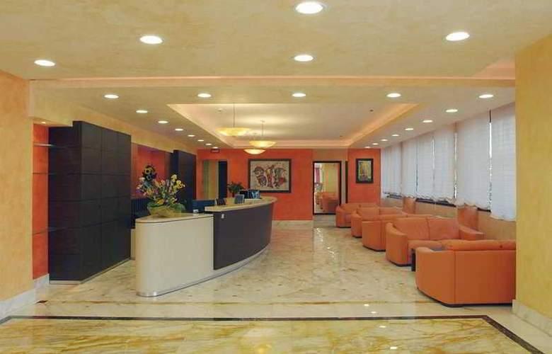 La Mela - Hotel - 0