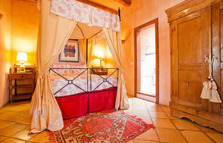 Casa El Morro - Room - 7