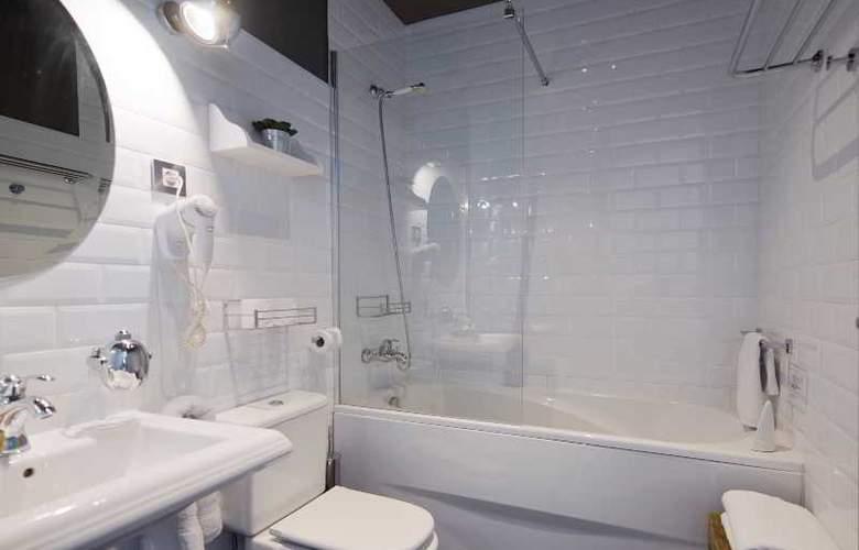 Casa Gracia Barcelona Hostel - Room - 31