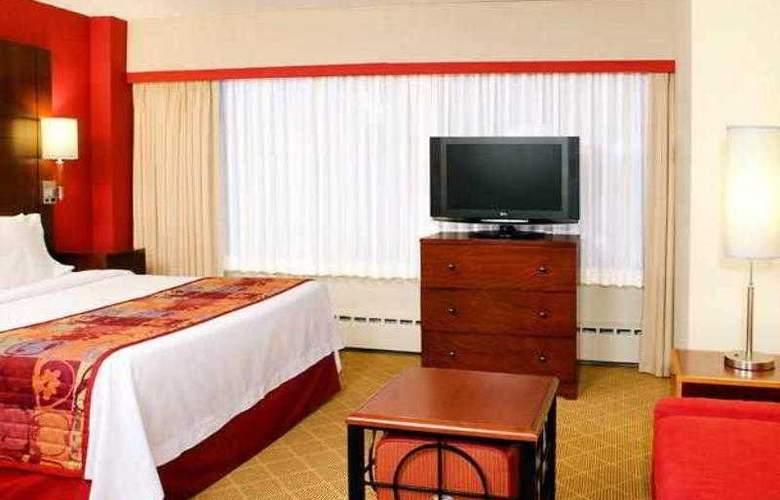Residence Inn Chicago Downtown - Hotel - 21