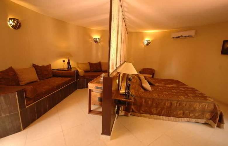 Royam Saly - Room - 25
