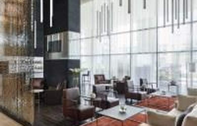 Hyatt Place Dubai Al Rigga - Hotel - 7