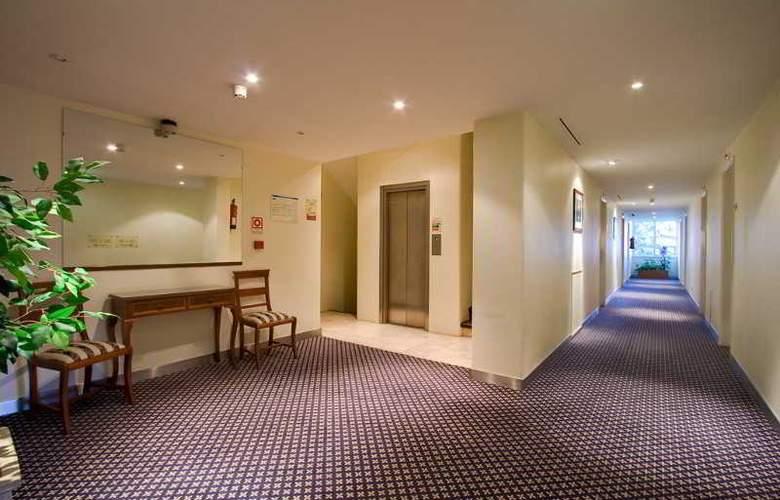 Hotel Lido - General - 5