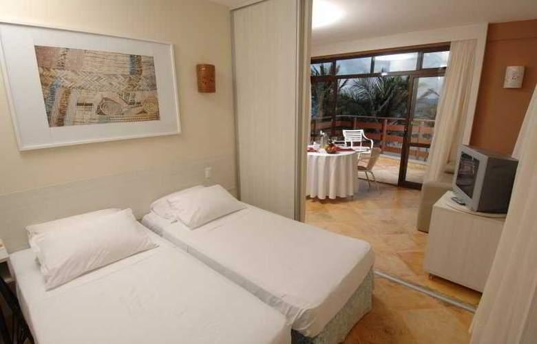 Beach Park Acqua Resort - Room - 1