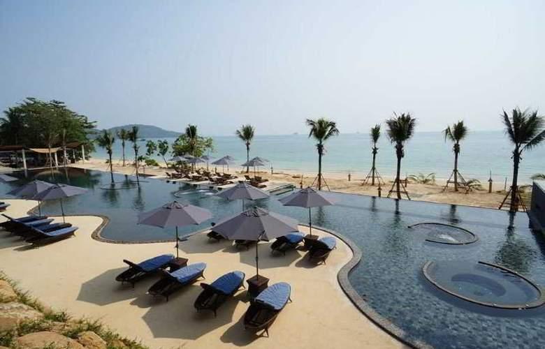 Beyond Resort Krabi - Pool - 6