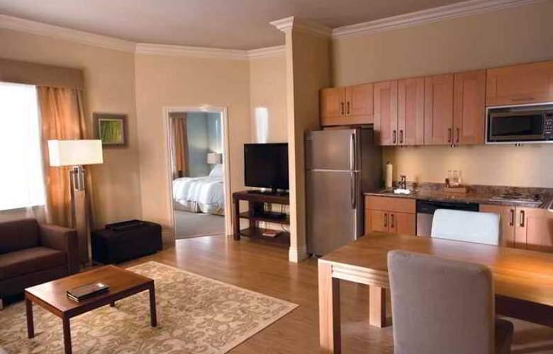 Homewood Orlando-Airport/Orlando Gateway - Hotel - 4