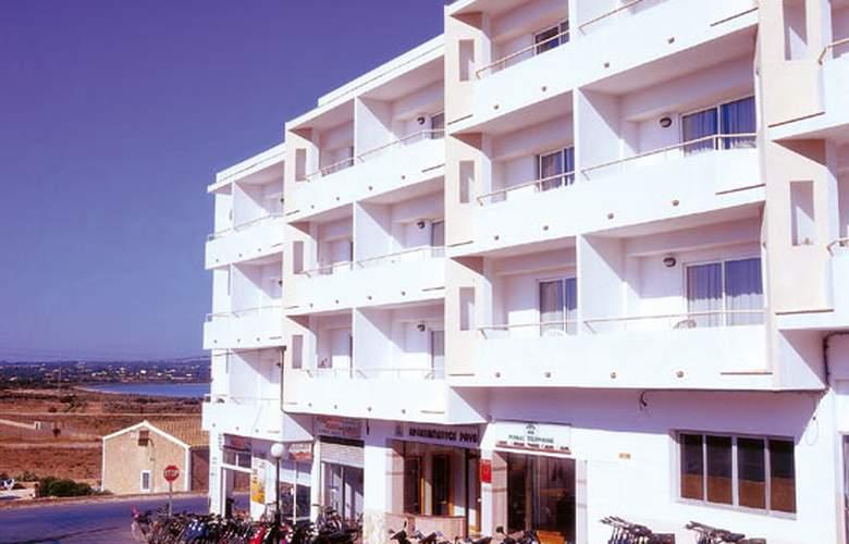 Paya I - Hotel - 3