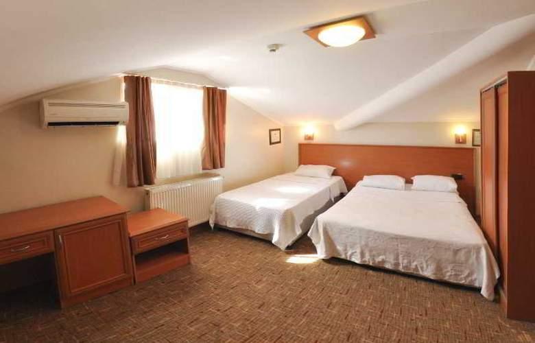 RONAX HOTEL - Room - 13