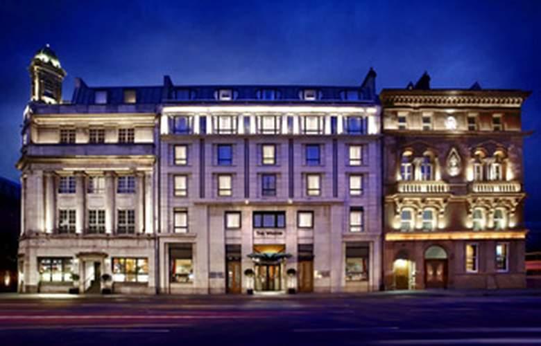 The Westin Dublin - Hotel - 1