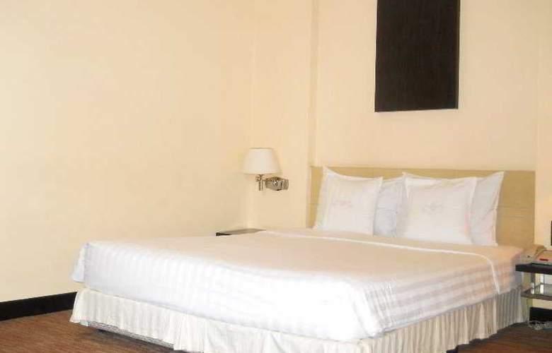 Palace Hotel Saigon - Room - 3